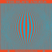 Black Angels - Phosphene Dream