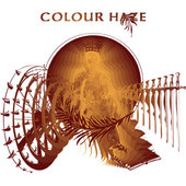 Colour Haze - She said